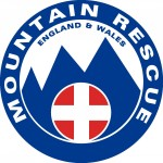 mountain-rescue